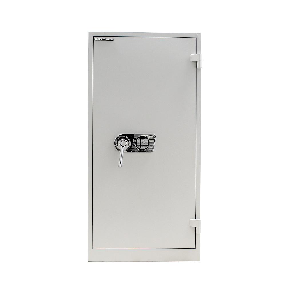 Profirst Minusk 1 Stahlbüroschrank FS Elektronikschloss