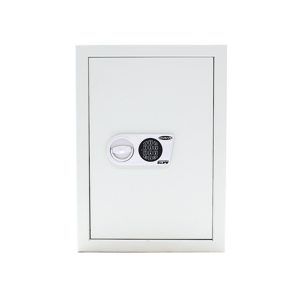 Profirst Tripolo 200 Schlüsseltresor VDMA A Elektronikschloss
