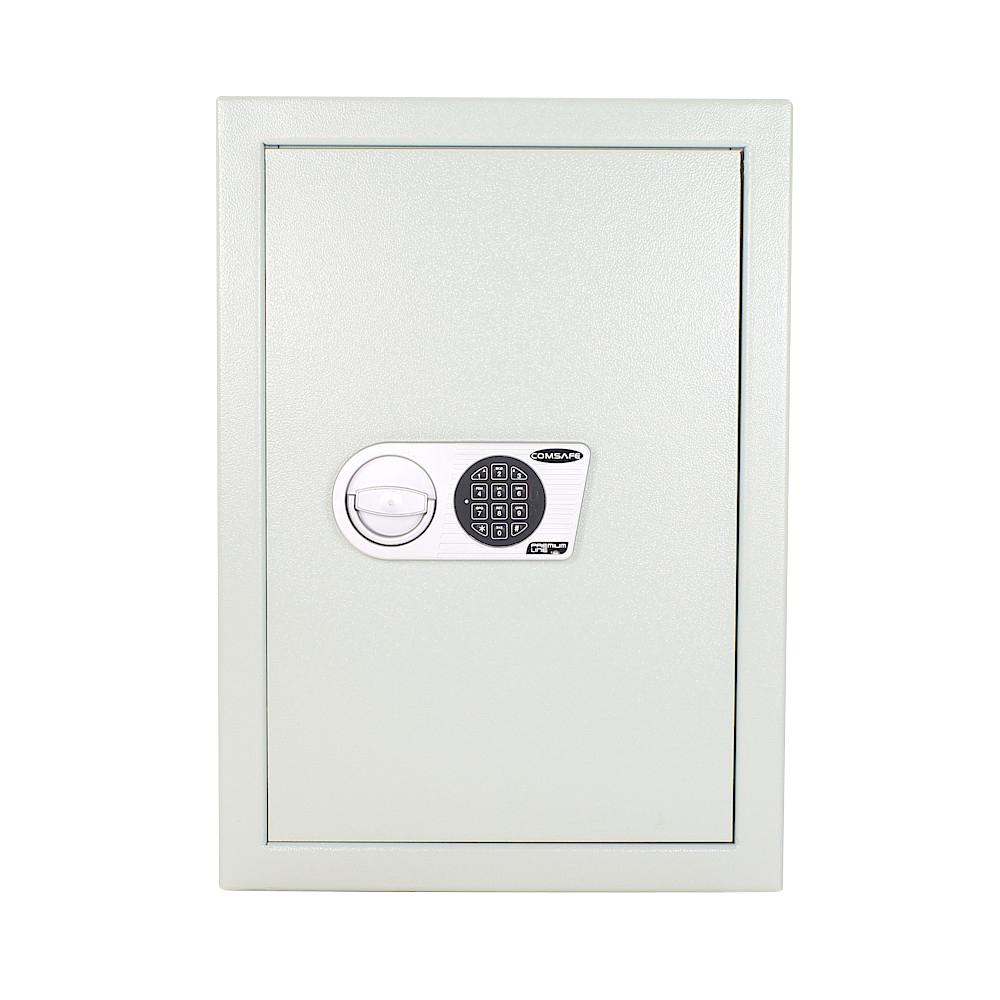 Rottner Schlüsseltresor ST 150 EL Premium