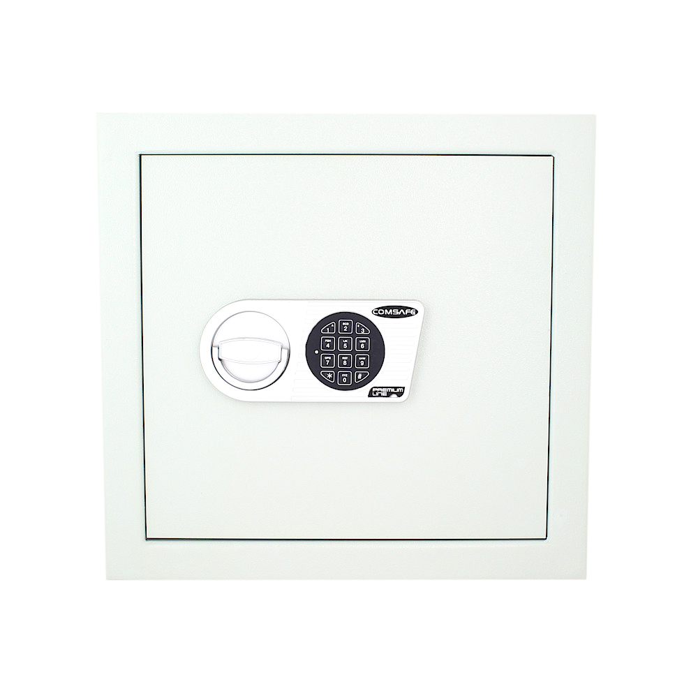Rottner Schlüsseltresor ST 70 EL Premium