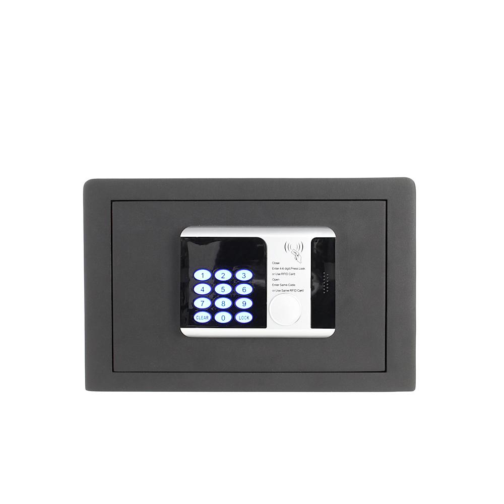 Rottner Elektronik Möbeltresor RFID 1 Elektronikschloss