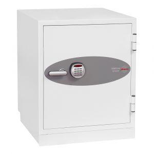 Phoenix Datenschutztresor Datacare DS2003E