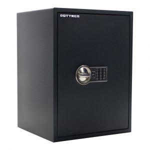 Rottner Möbeltresor PowerSafe 600 IT Elektronikschloss