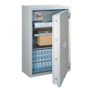 Rottner Papiersicherungsschrank GigaPaper 140 Premium Elektronikschloss