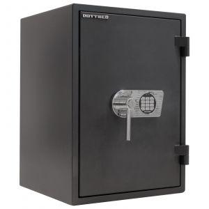 Rottner Wertschutzschrank FireProfi 65 Premium Elektronikschloss