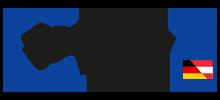 Safepro24 Logo