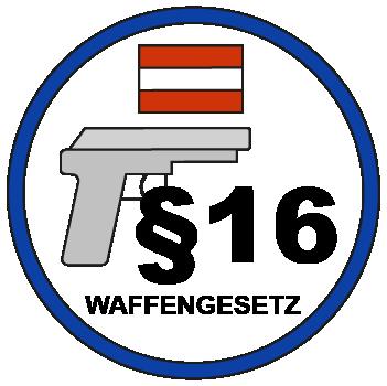 Waffengesetz Österreich