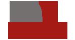 Profirst Logo