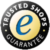 gelistet bei trusted shops